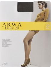 Колготки ARWA Daily 20