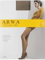 Колготки ARWA Daily 40