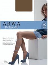 Колготки ARWA Relax 40