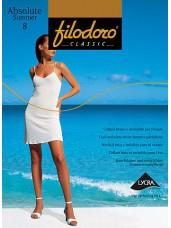Колготки Filodoro Absolute Summer 8