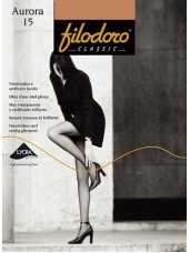Колготки Filodoro Aurora 15