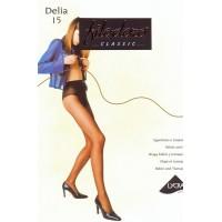 Колготки Filodoro Delia 15