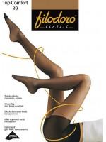 Колготки Filodoro Top Comfort 30