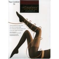 Колготки Filodoro Top Comfort 70