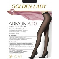 Колготки Golden Lady Armonia 70