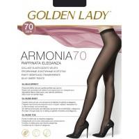 Колготки Golden Lady Armonia 70