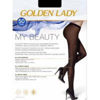 Колготки Golden Lady My Beauty 50