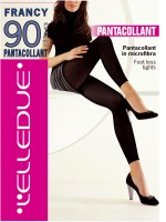 Легинсы L'Elledue Francy 90