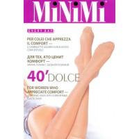 Гольфы MiNiMi Dolce 40 (2 пары)