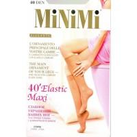 Гольфы MiNiMi Elastic 40 maxi lycra (2 пары)