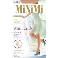 Подследники MiNiMi Mini Club (полуподследники)