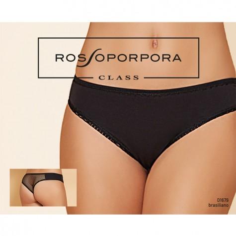 Трусы Rossoporpora D1679 Brasiliano Donna