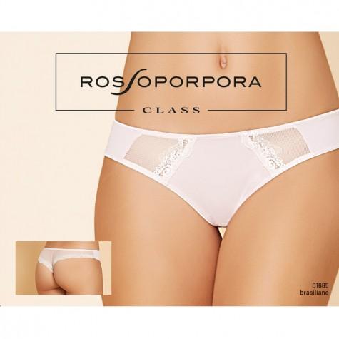 Трусы Rossoporpora D1685 Brasiliano Donna
