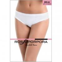 Трусы Rossoporpora DR101 Slip Vita Bassa