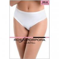 Трусы Rossoporpora DR110 Slip Vita Alta