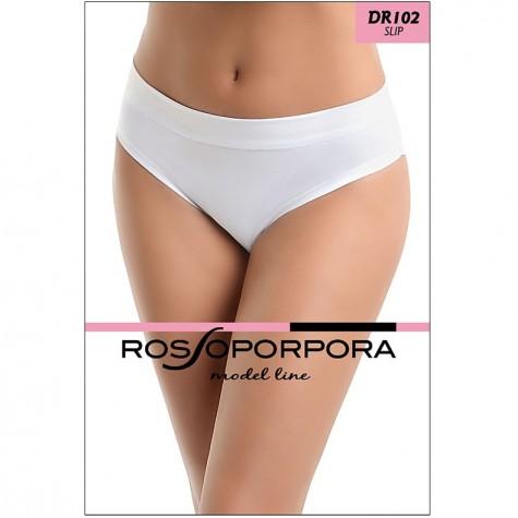 Трусы Rossoporpora DR102 Slip