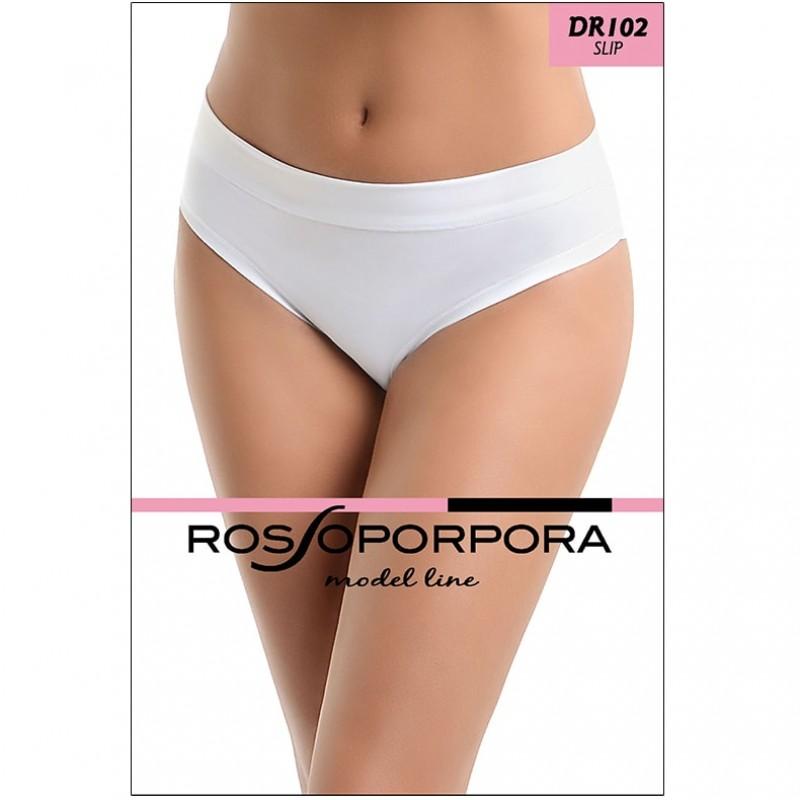 8c6b5783d598a Купить трусы Rossoporpora DR102 Slip в интернет магазине KolgotkiMag ...