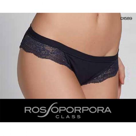Трусы Rossoporpora D1589 Slip Donna