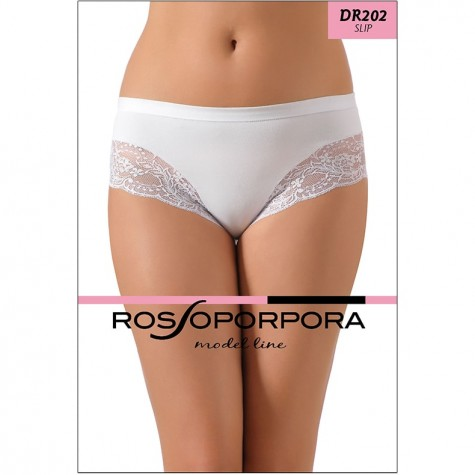Трусы Rossoporpora DR202 Slip