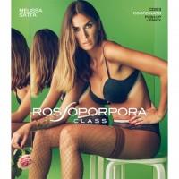 Комплект (бюст, трусы) Rossoporpora CD613 Coordinato Reggiseno / Parte Bassa Donna Singolo