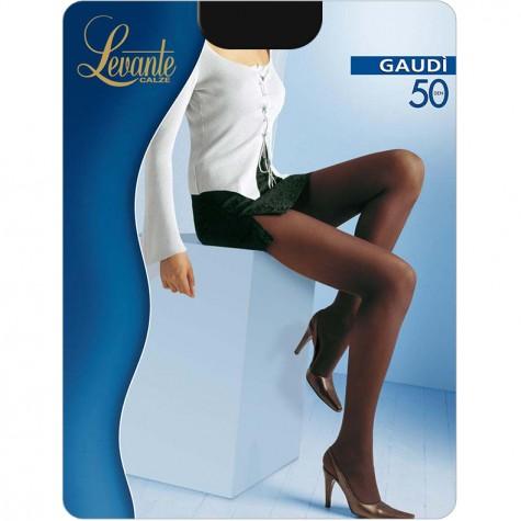 Колготки Levante Gaudi 50
