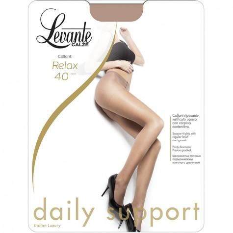 Колготки Levante Relax 40 Xl
