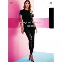 Легинсы Rossoporpora LR181 Leggings Donna Singolo