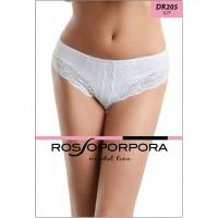 Трусы Rossoporpora DR205 Slip