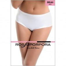 Трусы Rossoporpora DR103 Midi