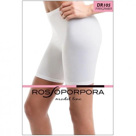 Трусы Rossoporpora DR105 Slip-Parigamba