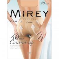 Колготки Mirey Control Up 40