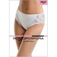 Трусы Rossoporpora DR207 Slip