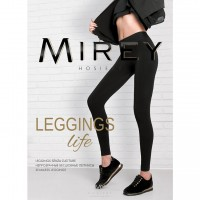 Легинсы Mirey Leggings Life