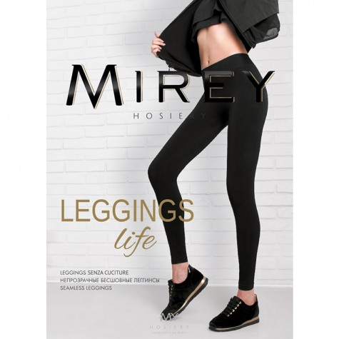 Легинсы Mirey Leggings Life