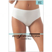 Трусы Rossoporpora 017 Slip Midi