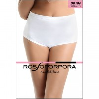 Трусы Rossoporpora DR104cs Coulotte