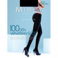 Колготки Mirey Velveteen 100 Vita Bassa