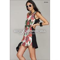 Платье Rossoporpora ED200 Vestito