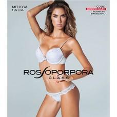 Комплект (бюст, трусы) Rossoporpora CD567 Push-Up / Brasiliano
