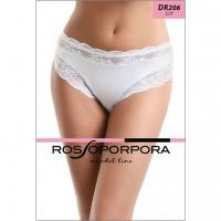 Трусы Rossoporpora DR206 Slip