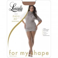 Колготки Levante Extra 40 Super Maxi