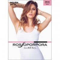 Бельё Rossoporpora DR701 Spalla Larga