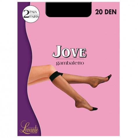 Гольфы Levante Jove 20 (2 пары)