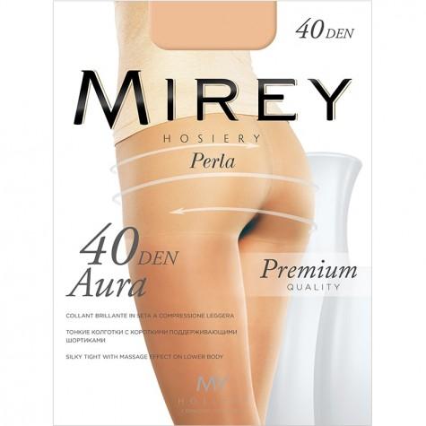 Колготки Mirey Aura 40