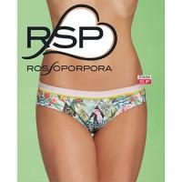 Трусы Rossoporpora D1538 Slip Donna