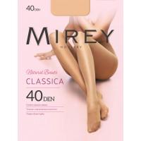 Колготки Mirey Classica 40 (шортики)