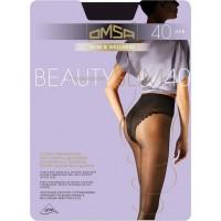 Колготки Omsa Beautyslim 40