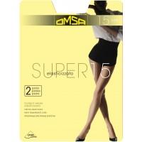 Колготки Omsa Super 15