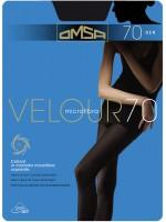 Колготки Omsa Velour 70