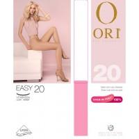 Колготки ORI Easy 20 Vita Bassa